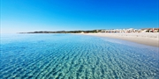 £379pp -- Sardinia All-Inc Beach Week w/Transfers, Was £629