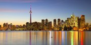 $105 & up -- Toronto Hotels on Sale, up to 75% Off