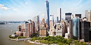 $139-$189 -- NYC 4-Star Hotel through Summer, 50% Off